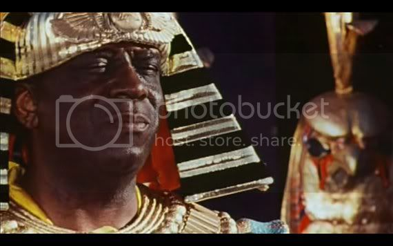 sun ra, space is the place the film Pictures, Images and Photos