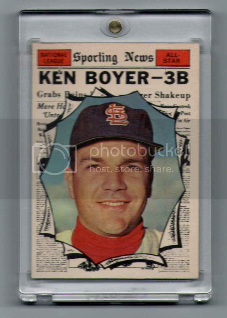 [Image: 1961ToppsKenBoyerAS.jpg]
