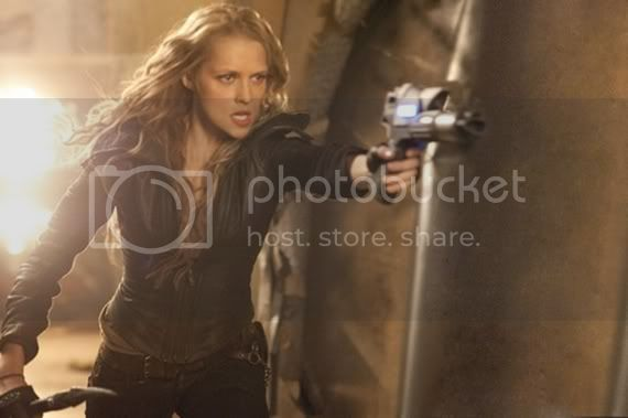084dc_I-Am-Number-Four-Teresa-Palmer.jpg