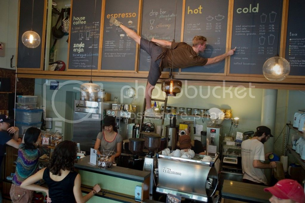 Dancers-Among-Us-at-Joe-Coffee-Kile-Hotchkiss33.jpg