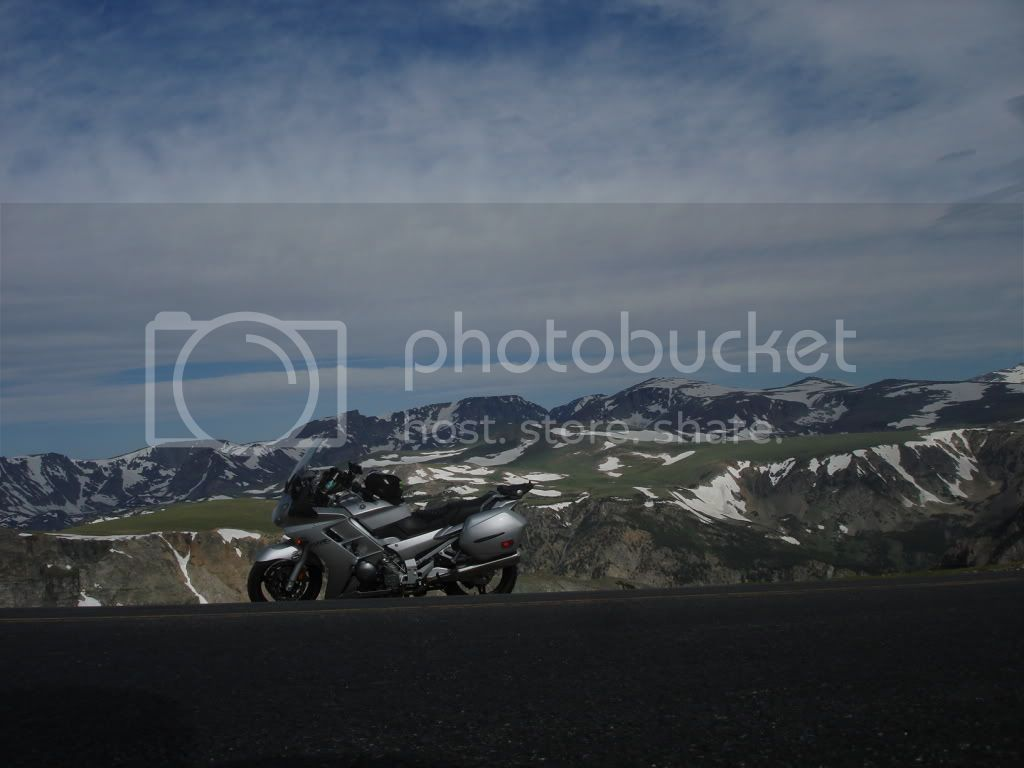 http://i937.photobucket.com/albums/ad219/brockep/Glacier_2011/DSC01916.jpg