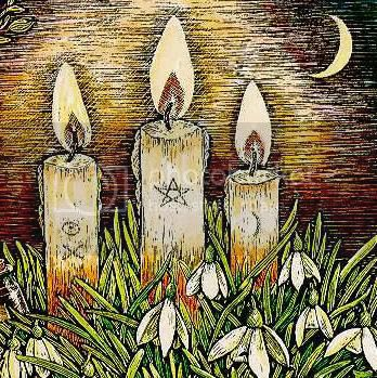 imbolc Pictures, Images and Photos